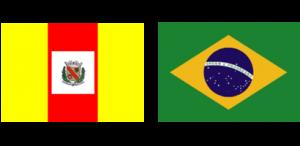 bandeiras_quitandinha_brasil